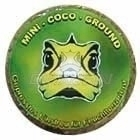 Dragon - Coco Ground Mini 500ml