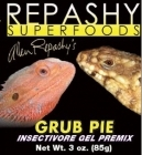 Repashy - Grub Pie 84g