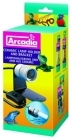 Arcadia - Ceramic Lamp Holder Bracket