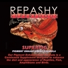 Repashy - Super Pig 84g