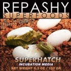 Repashy - Superhatch 170g