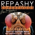 Repashy - Superfly 500g