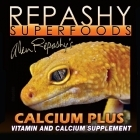 Repashy - Calcium Plus 170g