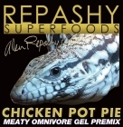 Repashy - Chicken Pot Pie 84g