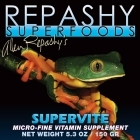 Repashy - Supervite 84g