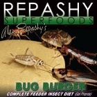 Repashy - Bug Burger 85g