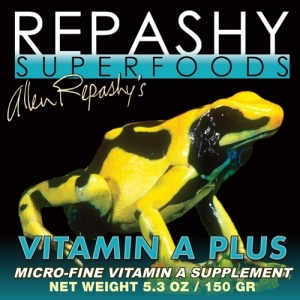 Repashy - Vitamin A Plus 84g