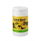 Vetark Calci-Dust 150g