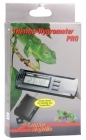 Lucky Reptile - Thermometer Hygrometer PRO