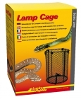 Lucky Reptile - Lamp Cage 13 x 18.5cm