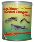 Lucky Reptile - Herp Diner - Bearded Dragon Blend 70g