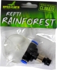 T-sumutin Repti Rainforest