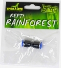I-liitin Repti Rainforest