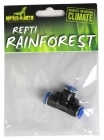T-Liitin Repti Rainforest