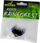 L-Liitin Repti Rainforest