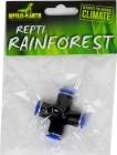 X- Liitin Repti Rainforest