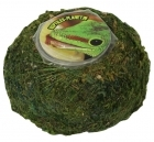 Reptiles Planet - Repti Moss Ball Vita Jelly kuppi