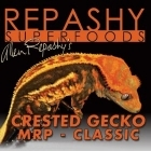 Repashy - Crested Gecko MRP Classic 84g