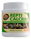 Zoo Med - Repti Calcium 85g with D3 without Fosfor