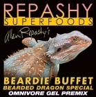 Repashy - Beardie Buffet 84g