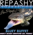 Repashy - Bluey Buffet 84g