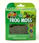 Zoo Med - Frog Moss, All Natural 1.31L