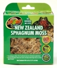Zoo Med - New Zealand Sphagnum moss 1.31L
