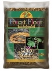 Zoo Med - Forest Floor 8.8L