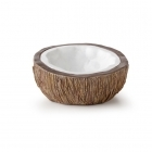 Exo Terra - Coconut Waterdish
