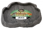 Zoo Med - Repti Rock Water Dish M