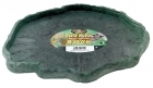 Zoo Med - Repti Rock Food Dish X-large