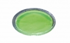 Dragon - Jelly Food Green Melon 16g