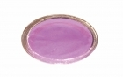 Dragon - Jelly Food Violet Grape 16g
