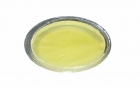 Dragon - Jelly Food Yellow Banana 16g