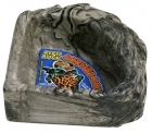 Zoo Med - Repti Rock Corner Bowl Large