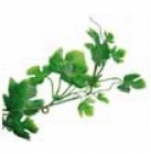 Lucky Reptile - Grape Leaf Vine 200cm