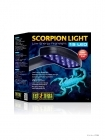 Exo Terra - Scorpion Light
