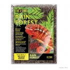 Exo Terra - Rainforest Substrate 26.4L