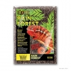 Exo Terra - Rainforest Substrate 8.8L
