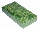 Dragon - Sphagnum Moss Green 3-pack n.5L tiili