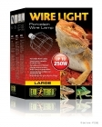Exo Terra - Wire Light L