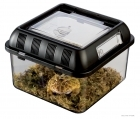 Exo Terra - Breeding Box S 20,5x20,5x14 cm