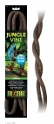 Exo Terra - Jungle Vine Large