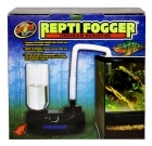 Zoo Med - Reptifogger