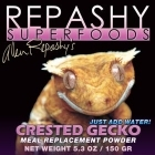 Repashy - Crested Gecko MRP Diet 170g
