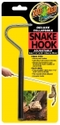 Zoo Med - Adjustable Snake Hook 18-66cm