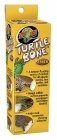 Zoo Med - Turtle Bone 2 pack