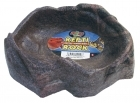 Zoo Med - Repti Rock Water Dish L