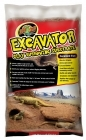 Zoo Med - Excavator Clay, Burrowing Substrate 4.5kg