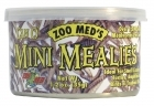 Zoo Med Can O' Mini Mealies 35g